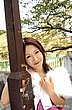 beautiful_asian_girls_51.jpg