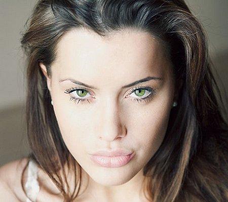 beautiful_faces_2_06.jpg