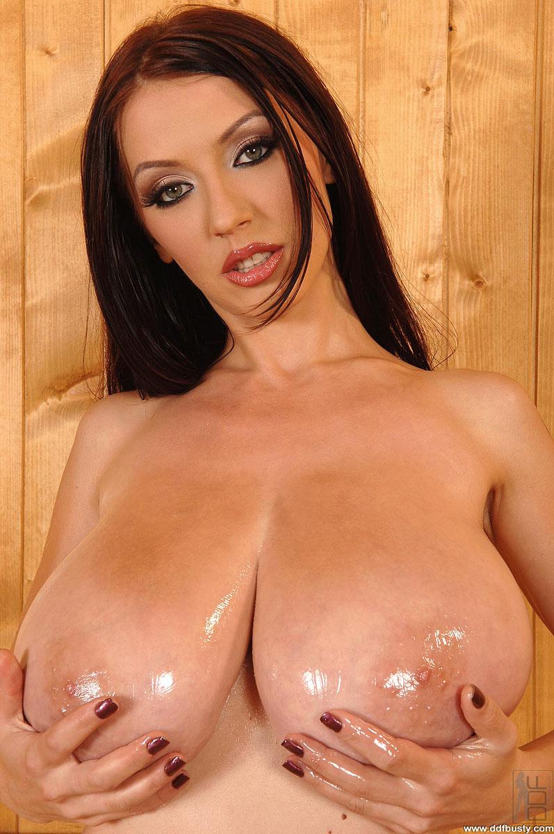 Nice boobs org