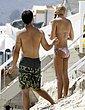 bikini_bonanza_069.jpg