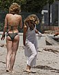 bikini_bonanza_101.jpg