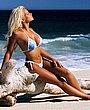 bikini_girls_11.jpg