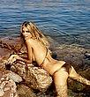bikini_girls_49.jpg