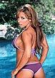 bikini_girls_74.jpg
