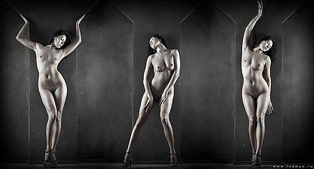 black_and_white_erotic_06.jpg