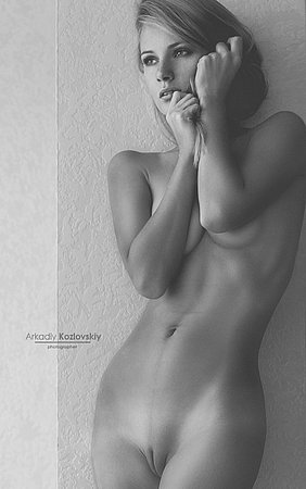 black_and_white_erotic_08.jpg
