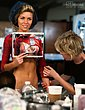 bodypaint_girls_11.jpg