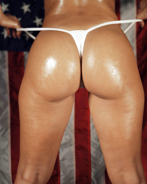 Andrea Rincón Naked phun / phun - adult entertainment blog