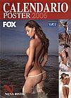 calendar_2006_17.jpg