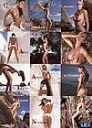 calendar_2006_18.jpg