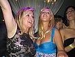 Kathy_Hilton_See_Thru.jpg