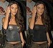 celebrity_x_ray_08.jpg