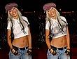 celebrity_x_ray_24.jpg