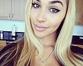 chantel_jeffries_01.jpg