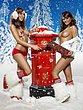 christmas_babes_2010_06.jpg