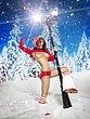 christmas_babes_2010_15.jpg