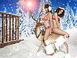 christmas_babes_2010_27.jpg