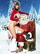 christmas_babes_2010_43.jpg