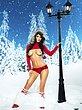 christmas_babes_2010_50.jpg