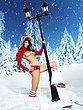 christmas_babes_2010_52.jpg