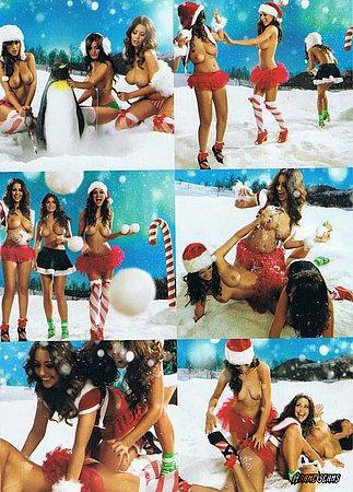 christmas_babes_2012_05.jpg