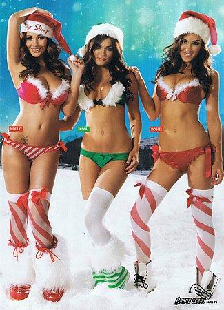 christmas_babes_2012_11.jpg