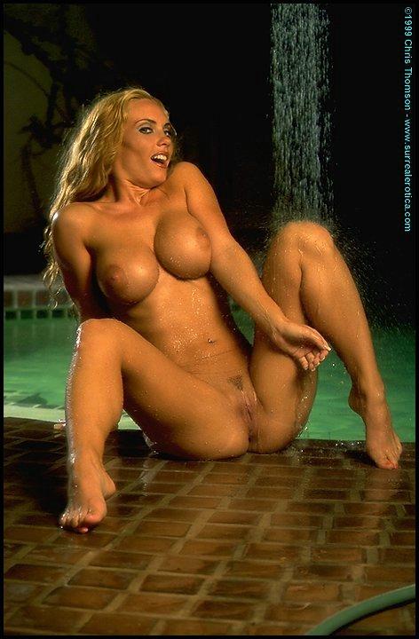 Nicole Coco Austin Galeri Xxx Com 1