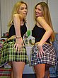 college_girls_32.jpg