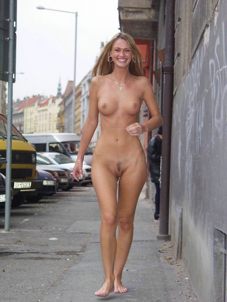 Naked Czech Girls Hot#1