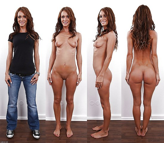 dressed_undressed_20.jpg
