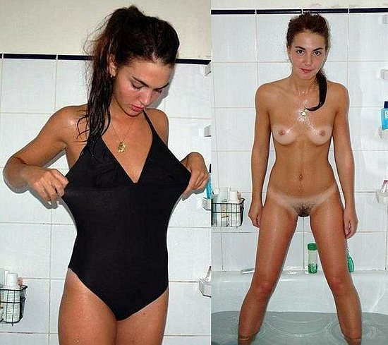 dressed_undressed_25.jpg
