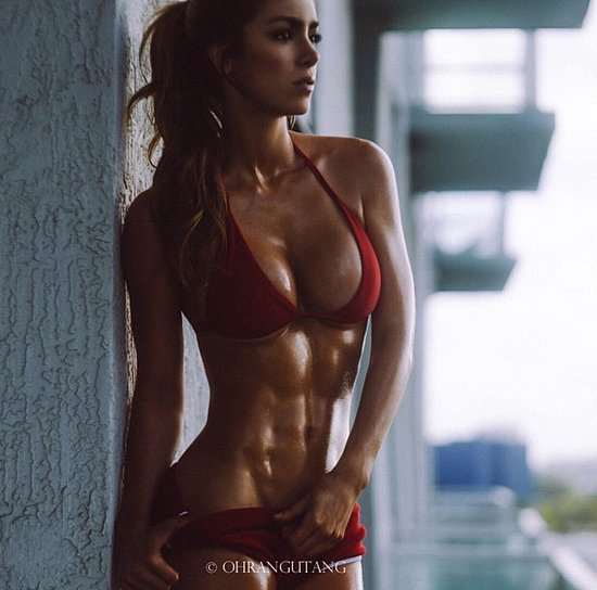 fit_girls_08.jpg