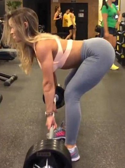 fit_girls_25.jpg