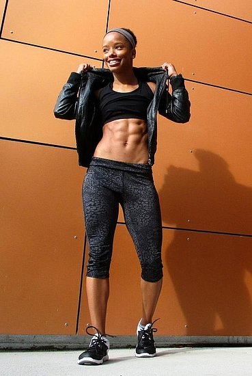 fit_girls_38.jpg