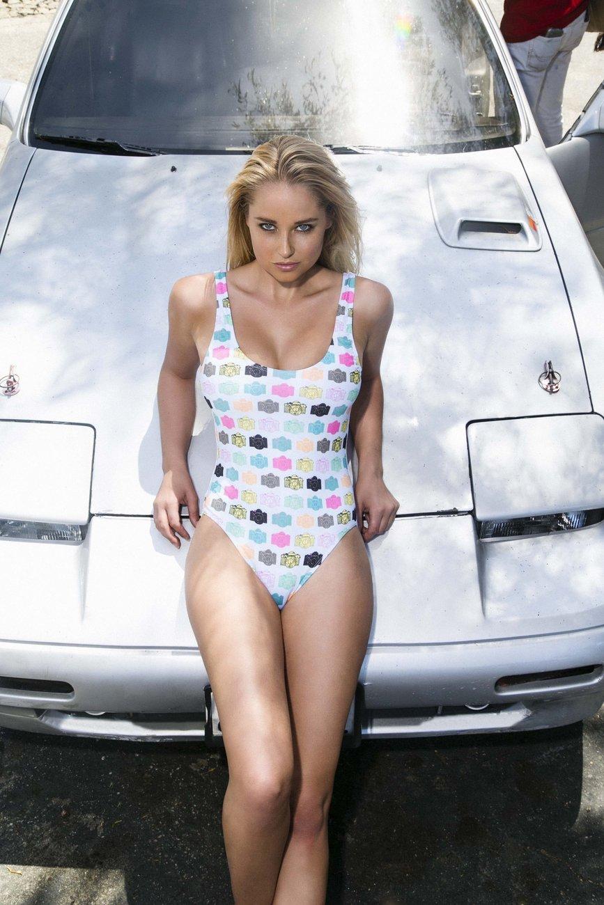 Katheryn winnick topless,Ana milojkovic 2019 Hot pics & movies Erin Mae ass,Lauren young nude