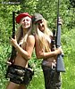 girls_and_guns_07.jpg