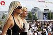 girl_euro_2008_21.jpg