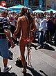 girl_euro_2008_30.jpg
