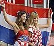 girl_euro_2008_40.jpg