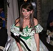 girls_of_halloween_2008_33.jpg