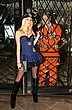 girls_of_halloween_2008_71.jpg