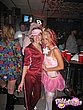 halloween_hotties_42.jpg