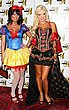 halloween_hotties_2009_18.jpg