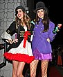 halloween_hotties_2009_24.jpg