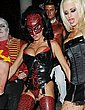 halloween_hotties_2009_26.jpg