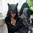 halloween_hotties_2009_46.jpg