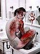 zombie_celebs_03.jpg