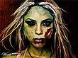 zombie_celebs_05.jpg