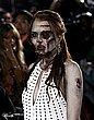 zombie_celebs_06.jpg