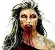 zombie_celebs_13.jpg